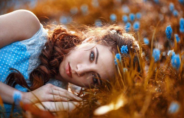 Hennę można stosować do różnych celów oprócz farbowania włosów