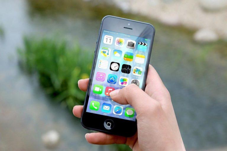 Coraz więcej osób decyduje się na wypożyczenie sprzętu elektronicznego