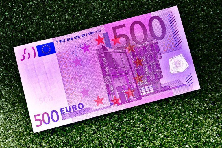 Co warto wiedzieć o kredytach hipotecznych na terenie Krakowa?