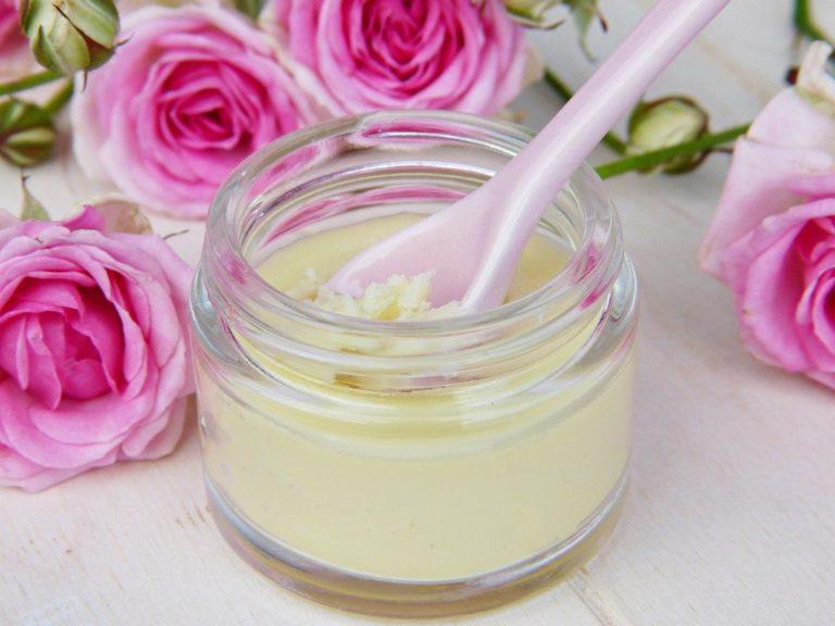 EraNatura.pl – sprzedaż naturalnych kosmetyków