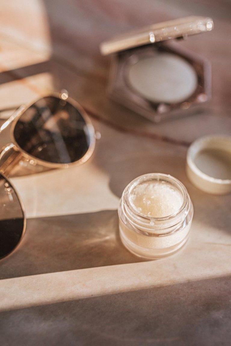 Jak wybierać kosmetyki stosowana do pielęgnowania twarzy?