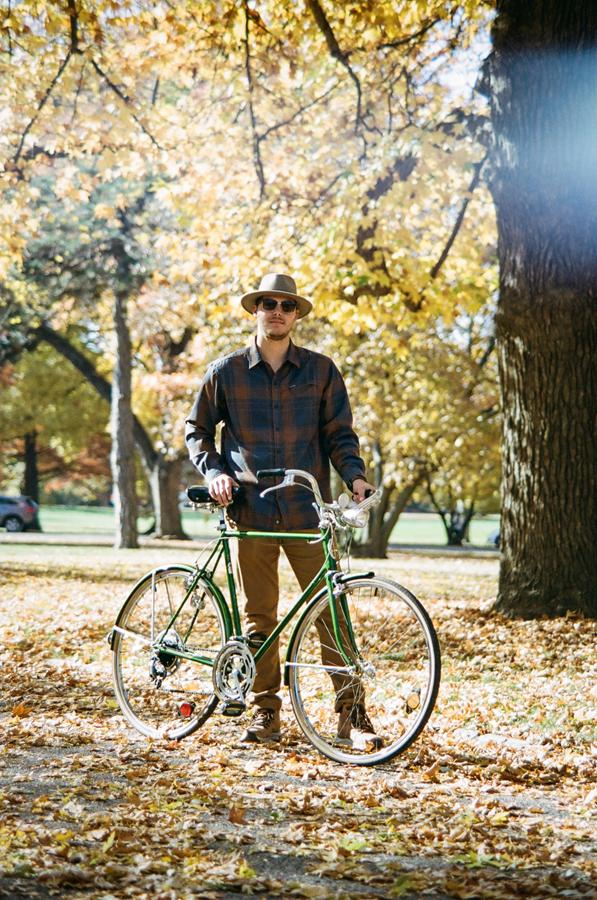 Masz problem z wyborem części do swojego roweru