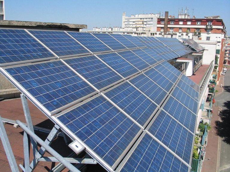 Dlaczego najnowsze rozwiązania energii odnawialnej są najlepsze?