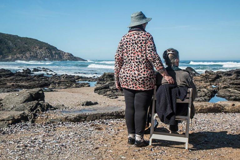 Co sprawdzić przy wybieraniu domów seniora?