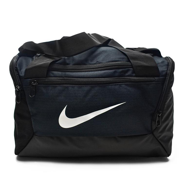 Jak wybrać dobrą torbę na siłownię?
