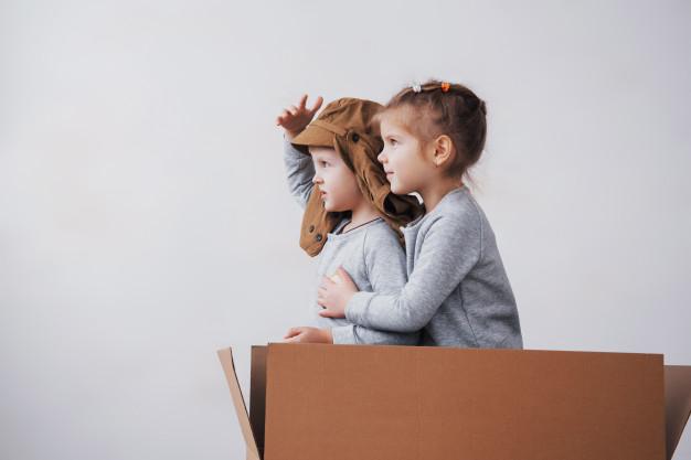 Porządne placówki przedszkolne – co mają do zaoferowania?