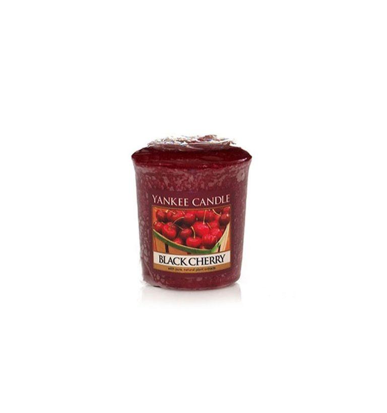 Czy świece yankee candle to dobre rozwiązanie?