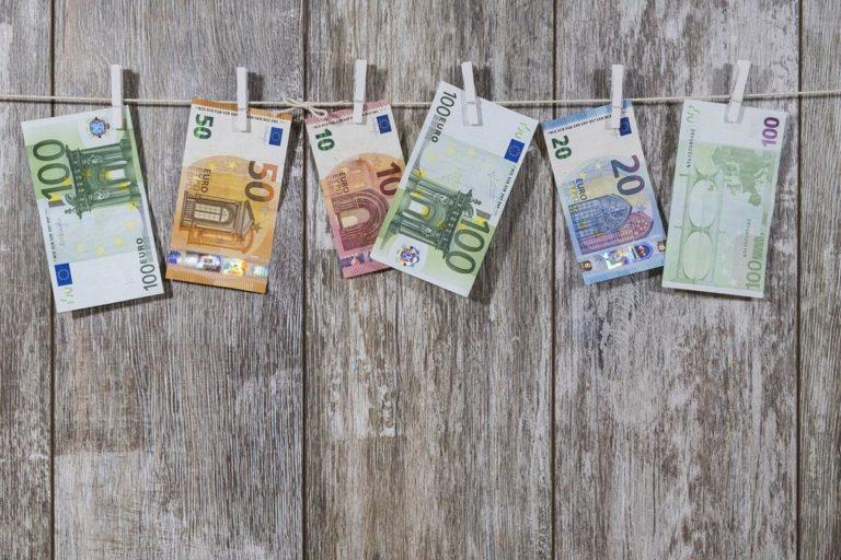 Jak otrzymać kredyt na firmę?