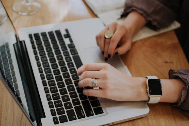 Marketing internetowy: co naprawdę wiesz?