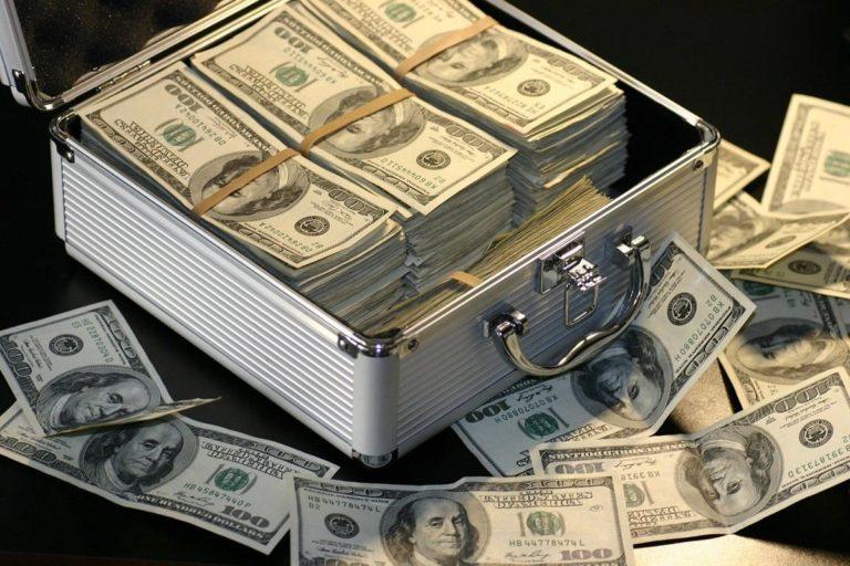 Na jak długo instytucja pozabankowa udzieli nam pożyczki?