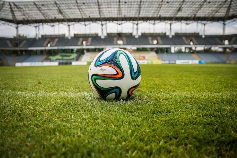 Pomagamy lepiej zrozumieć piłkę nożną dzięki tym prostym wskazówkom